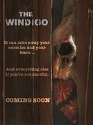 The Windigo (The Windigo)