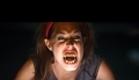 """Wolfpack Of Reseda Trailer: """"Hell"""""""
