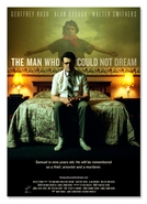 The Man Who Could Not Dream  (The Man Who Could Not Dream)