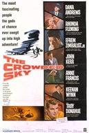 Céu de Agonia (The Crowded Sky)