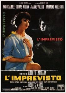 Rapto - Poster / Capa / Cartaz - Oficial 1