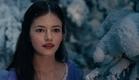 O Quebra-nozes | Teaser Trailer