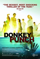 Prazeres Mortais (Donkey Punch)