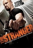 Vingador (The Stranger)