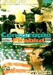 Conspiração Firebird - Poster / Capa / Cartaz - Oficial 1