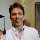 Bernardo Mazzei