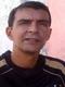 Roberto Savio Savio