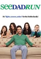 Papai em Apuros (2ª temporada) (See Dad Run (season 2))