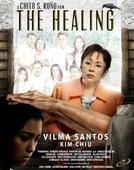 The Healing (The Healing)