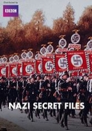 Nazi Secret Files (Nazi Secret Files)
