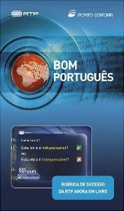 Bom Português - Poster / Capa / Cartaz - Oficial 1