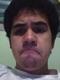 Guilherme Rodrigues Ribeiro da