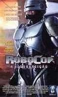 RoboCop - A Ressurreição (Robo Cop: Prime Directives: Resurrection)