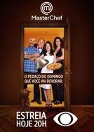 MasterChef Brasil (6ª Temporada) (MasterChef Brasil (6ª Temporada))