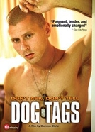 Dog Tags (Dog Tags)