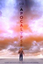 Jack's Apocalypse - Poster / Capa / Cartaz - Oficial 1