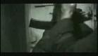 The Bunker, em guerra Contra o Medo - Trailer