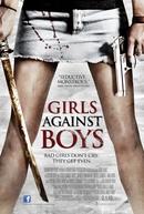 Girls Against Boys (Girls Against Boys)