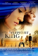 O Rei Elefante (The Elephant King)