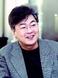 Jonathan Kim (I)