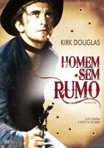 Homem sem Rumo - Poster / Capa / Cartaz - Oficial 6