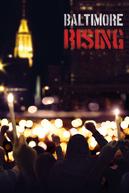 Rebelião em Baltimore (Baltimore Rising)