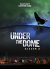 Under the Dome (3ª Temporada)