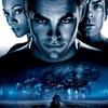 Review | Star Trek(2009)