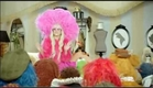 Lady Gaga & The Muppets Holiday Spectacular Preview (Thanksgiving Special)
