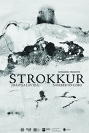 Strokkur (Strokkur)