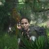 Aniquilação | Assista ao primeiro tailer do filme estrelado por Natalie Portman
