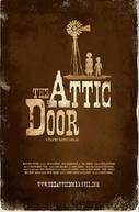 The Attic Door (The Attic Door)
