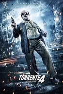 Torrente 4 - Crise Letal (Torrente 4 - Lethal Crisis)