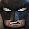 Uma Aventura LEGO   Warner já está trabalhando na sequência da animação