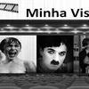 Minha Visão do Cinema: Crítica: Onde Os Fracos Não Tem Vez