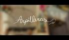 Arpilleras: atingidas por barragens bordando a resistência (trailer)