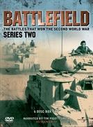 Battlefield (2ª Temporada) (Battlefield (Series 2))