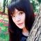 Yuka Saitô (III)
