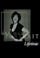 Retrato Íntimo: Patti LaBelle (Intimate Portrait: Patti LaBelle)