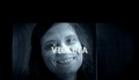 Violeta se fue a los Cielos: Trailer Oficial