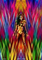 Mulher-Maravilha 1984 (Wonder Woman 1984)