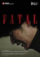 Fatal  (Kashi-ggot)