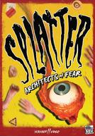 Splatter: Architects of Fear (Splatter: Architects of Fear)