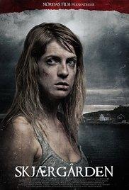 Arquipélago - Poster / Capa / Cartaz - Oficial 1