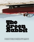 O Coelho Verde e a Garota do Sorvete (The Green Rabbit & The Ice Cream Girl)
