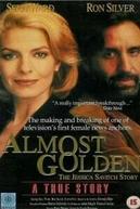 O Preço Da Vaidade (Almost Golden: The Jessica Savitch Story)