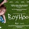 Não São As Imagens: Crítica - Boyhood (2014)