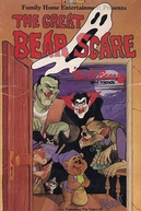 The Great Bear Scare (The Great Bear Scare)