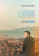 Looking: O Filme (Looking: The Movie)