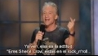 Bill Maher The Decider 1 (Spanish subtitles)